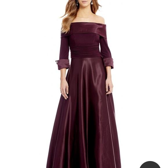 21edca3ad9c Jessica Howard Dresses   Skirts - Mother of the Bride dress
